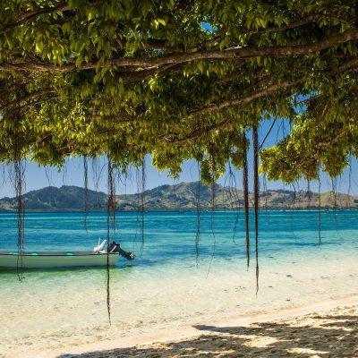 DEST_Fiji_Islands_shutterstock_186792605_Universal_Within usage period_27684