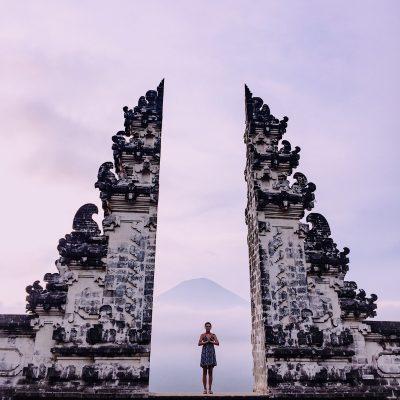 DEST_INDONESIA_BALI_Karangasem_eyeem_82516301_Universal_Within usage period_24575
