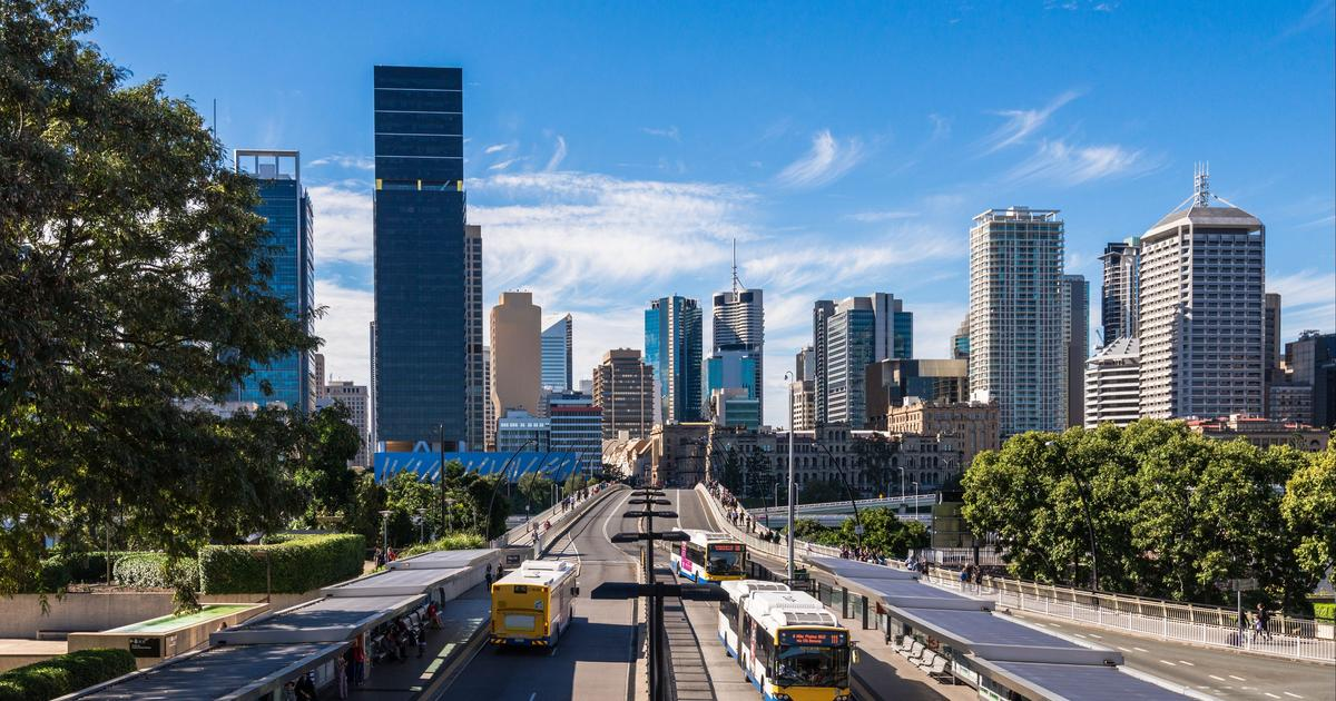 ecb137319e Car Rentals in Brisbane from  18 day - Search for car rentals on KAYAK