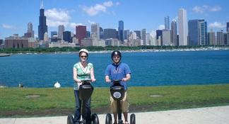 Chicago Architecture River Cruise