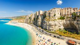 Tropea hotel directory