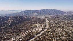 Find cheap flights to Pasadena