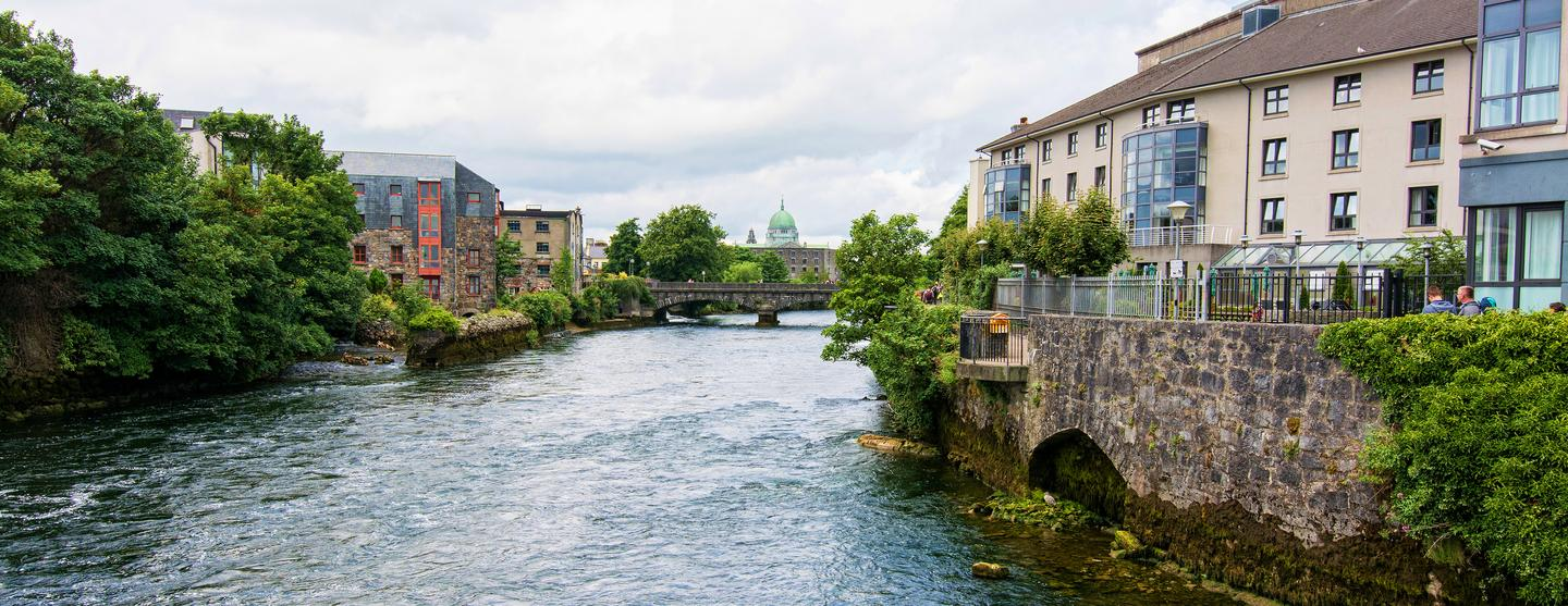 Galway Car Hire