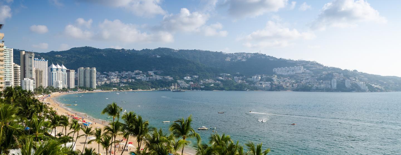 Acapulco Car Hire