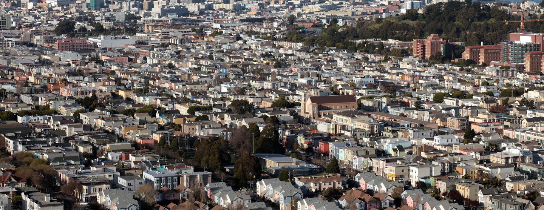 South San Francisco Car Hire