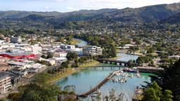 Find cheap flights from Portland to Gisborne