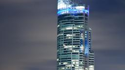 Surfers Paradise hotels near Q1