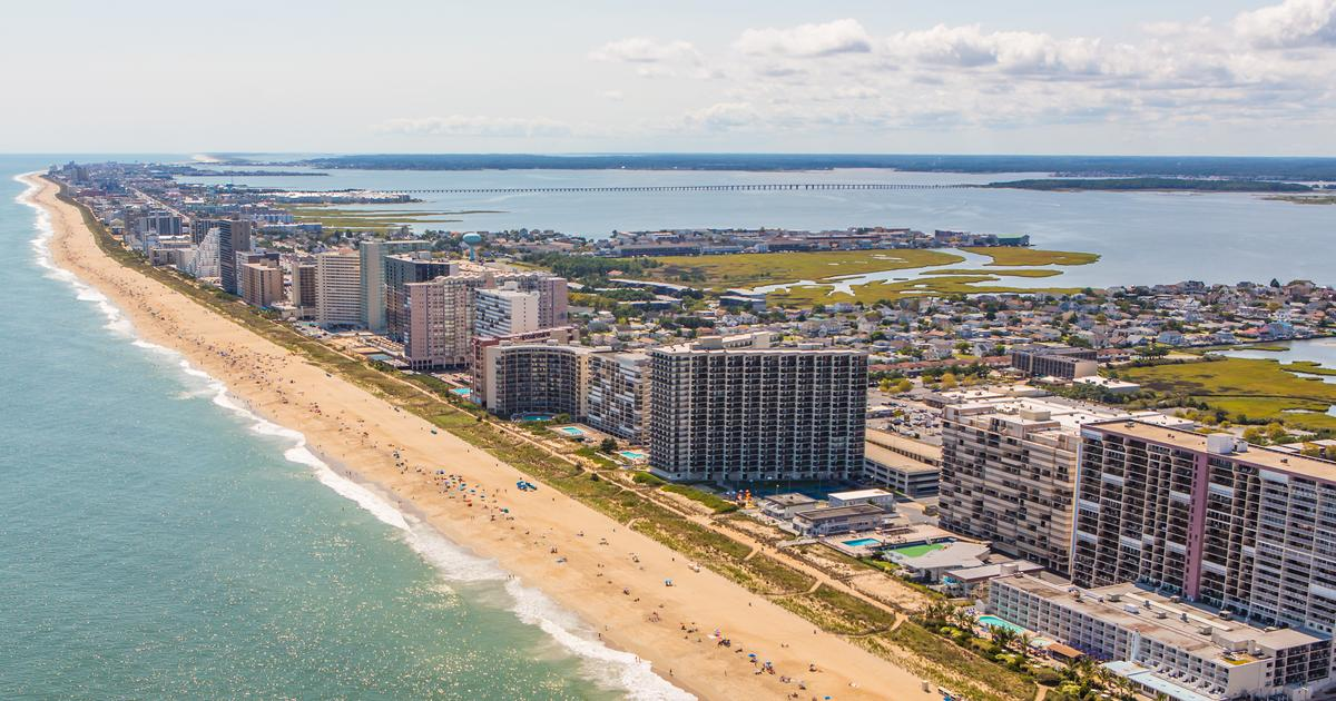 Ocean City Hotels >> Hotels In Ocean City From 56 Night Search On Kayak