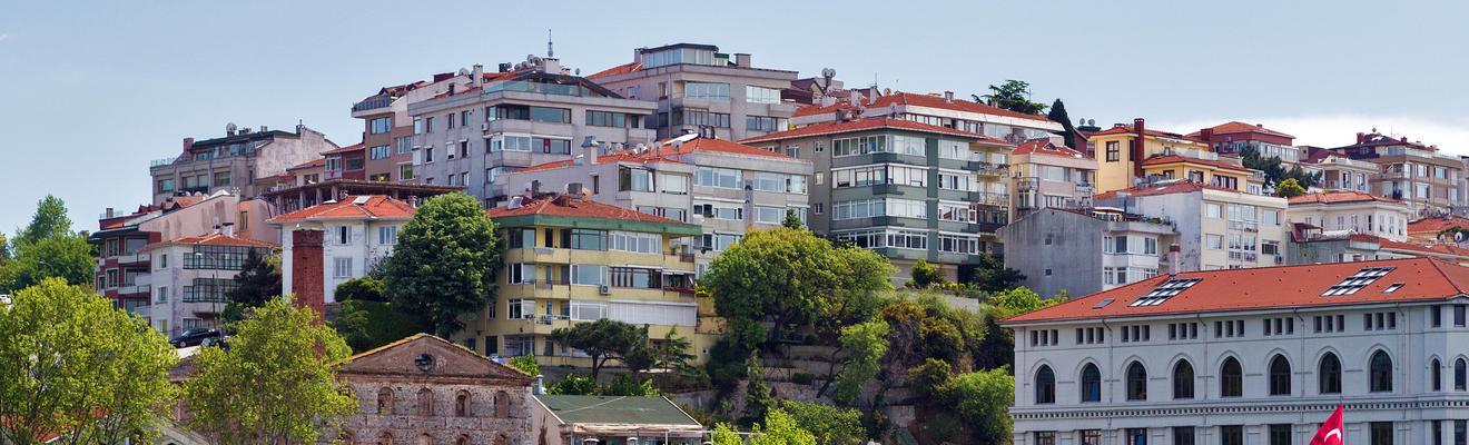 Şile hotels