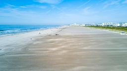 Wildwood Crest motels