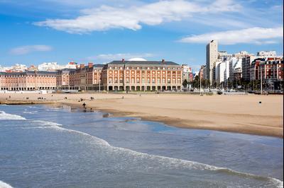 Mar del Plata hotels