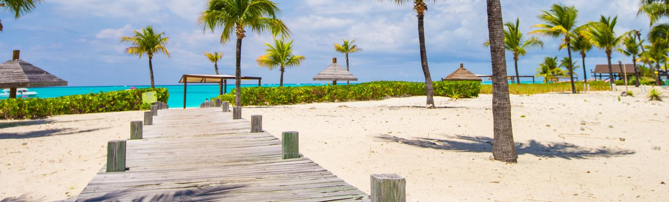Providenciales hotels