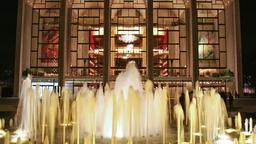New York hotels near Lincoln Center