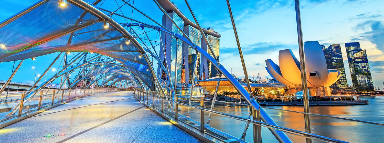 The Best Singapore Guide | Singapore Tourism - KAYAK