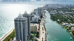 Fort Lauderdale hotels in Lauderdale Beach/Dolphin Isles