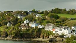 Ring of Kerry hotels
