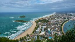 Find cheap flights from Buenos Aires Ministro Pistarini to Tauranga