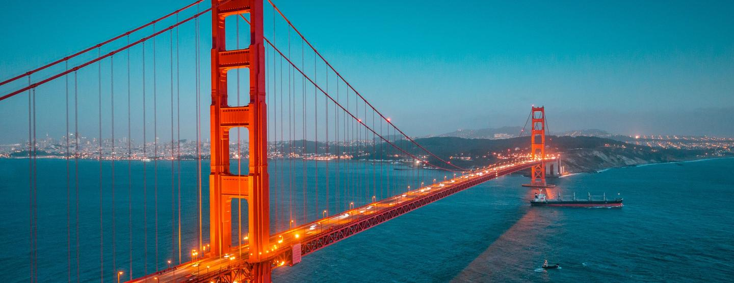 Car Rentals in San Francisco from $36/day - Search for car rentals ...