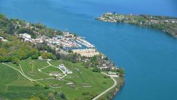 Niagara-on-the-Lake hotels near Fort Mississauga