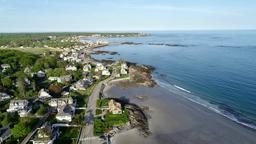 Kennebunkport hotel directory