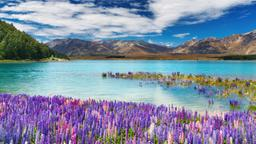 Find cheap flights from Nairobi Jomo Kenyatta Intl to New Zealand