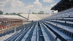 Hotels near Nascar - Big Machine Vodka 400 at the Brickyard
