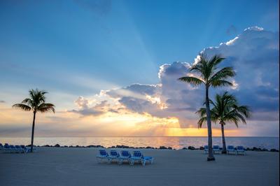 Key Largo hotels