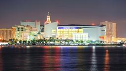 Hotels near Chic at American Airlines Arena