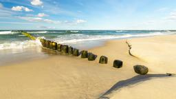 Baltic Coast hotels