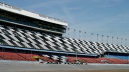 Hotels near Metallica at Daytona International Speedway