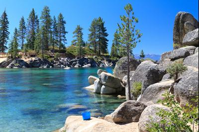 Lake Tahoe Hotels >> Hotels In South Lake Tahoe From 62 Night Search On Kayak