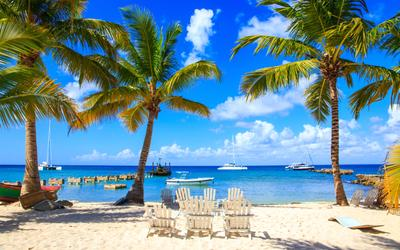 Punta Cana hotels
