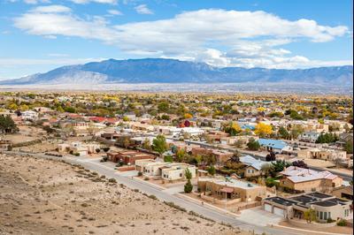 Albuquerque hotels
