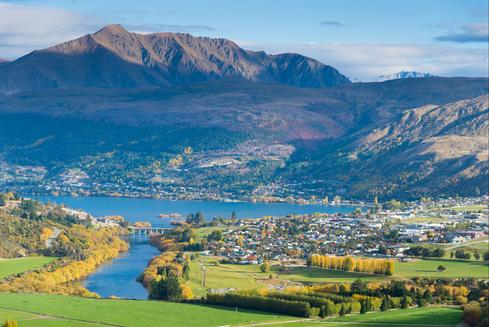 Deals for Hotels in Christchurch