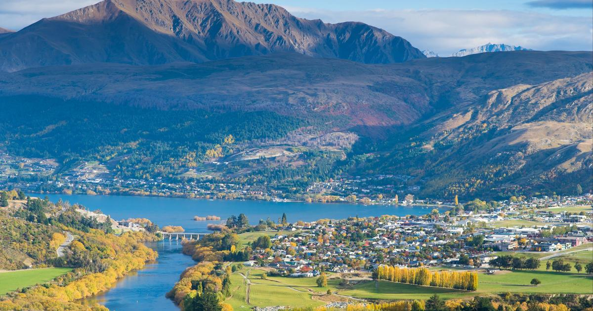 Car Rentals In Christchurch From 18 Day Search For Car Rentals On