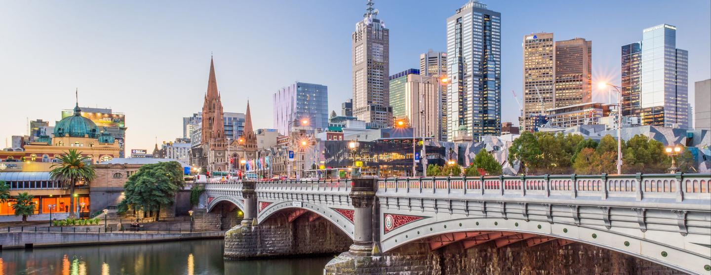 Melbourne Car Hire