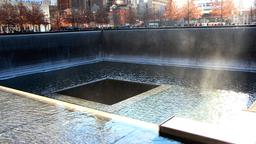 New York hotels near National 9/11 Memorial & Museum