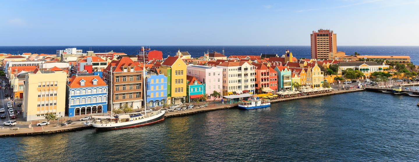 Willemstad Car Hire