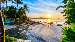 Find cheap flights to Patong