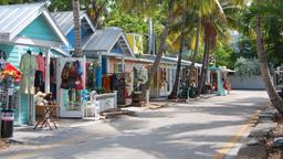 Key West hotels in Meadows