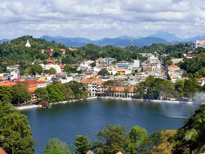 Sri Lanka Hotels Compare Hotels In Sri Lanka From 6 Night On Kayak