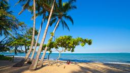 Find cheap flights to Cairns