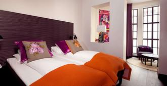 Hotel NO13, an Ascend Hotel Collection Member - Bergen - Bedroom