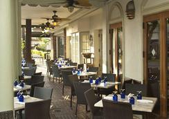 Riverside Hotel - Fort Lauderdale - Lobby
