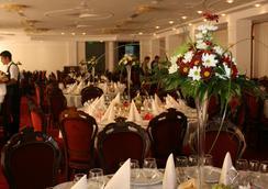Best Western Silva Hotel - Sibiu - Restaurant