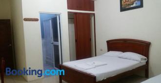 Hotel Jira - Guayaquil