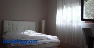 Hostel Nina Mostar - Mostar - Bedroom