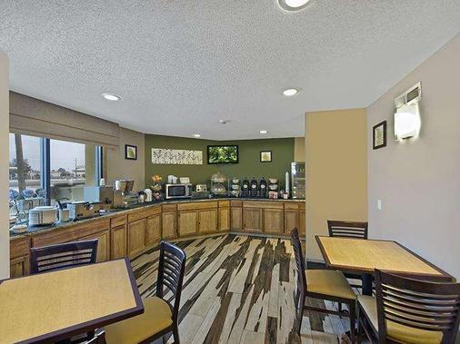 Baymont Inn & Suites Fort Collins - Fort Collins
