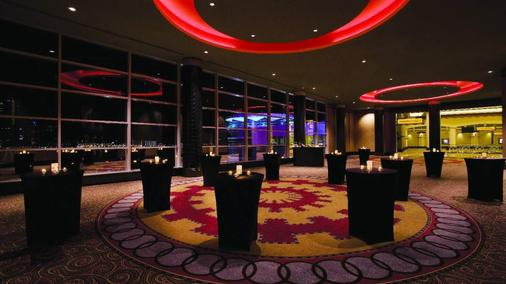 Caesars Windsor - Windsor - Meeting room
