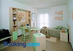 Residence Viale Venezia - Verona - Bedroom